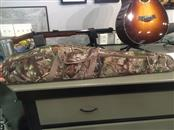 ALLEN TACTICAL CAMO GUN CASE